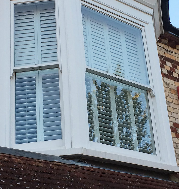 Sash Window Specialist, Brighton & Hove