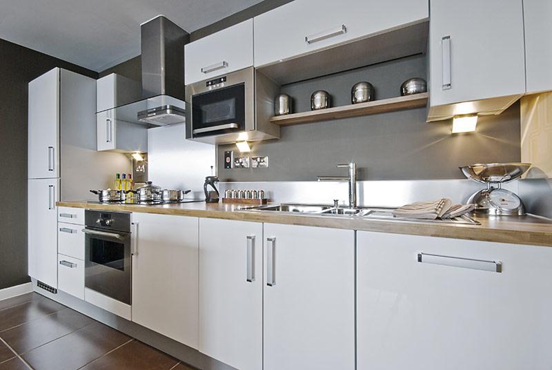 Kitchen Fitting, Brighton & Hove, Sussex