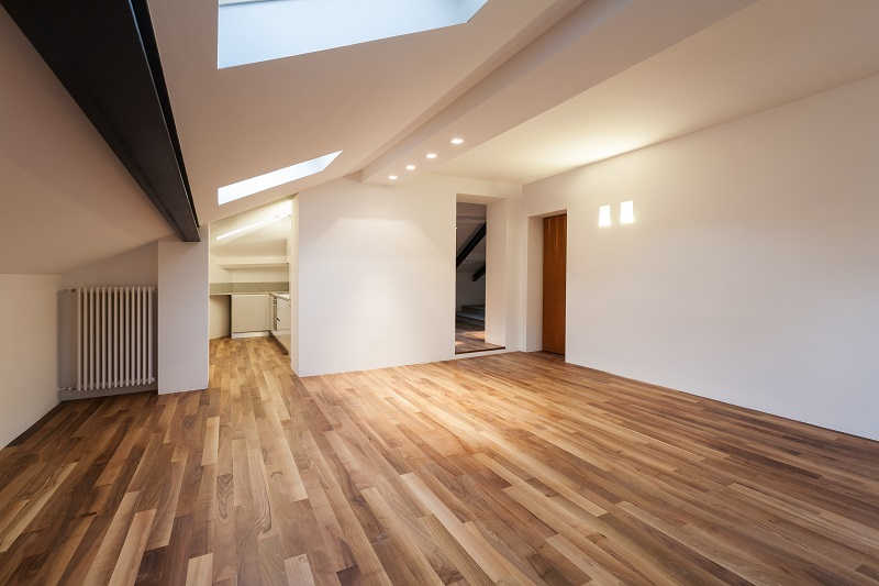Beautiful Wooden Flooring, Brighton & Hove